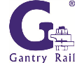 Gantry Rail s.r.o. Jerabove drahy, kolejnice