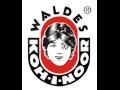 KOH-I-NOOR WALDES galanterie, s.r.o. Velkoobchod s textilni galanterii Praha