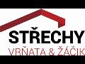 ST�ECHY VR�ATA & ���IK s.r.o.