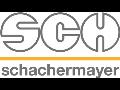 Schachermayer, spol. s r.o. Nábytkové kování špičkové kvality