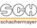 Schachermayer, spol. s r.o. Praha