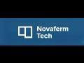 Novaferm, s.r.o. Rychlonavíjecí průmyslová vrata Praha