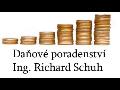 Daň z převodu nemovitosti Praha