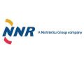 NNR GLOBAL LOGISTICS UK LIMITED, organiza�n� slo�ka