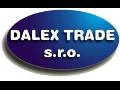DALEX TRADE s.r.o. Restaurování oken a dveří Praha