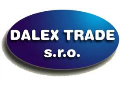 DALEX TRADE s.r.o.