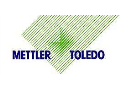 Mettler - Toledo, s.r.o. Přesné průmyslové váhy Praha