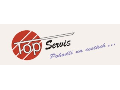 TOP Servis - Holan s.r.o.