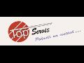 TOP Servis - Holan s.r.o.