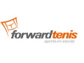 Forward tenis