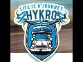Hykro s.r.o. Prodej karavanů Praha