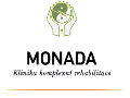 MONADA spol. s r.o. Klinika komplexni rehabilitace Praha