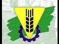 Státní zkušebna zemědělských, potravinářských a lesnických strojů