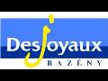 Bazény Desjoyaux, s.r.o. Rodinné betonové bazény