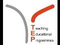 Vzdělávací středisko Praha