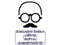 Zakladni skola J. Gutha-Jarkovskeho