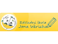Základní škola Jana Wericha Dyslexie, dysortografie, cizí jazyky