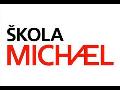 MICHAEL - Střední škola a Vyšší odborná škola reklamní a umělecké tvorby, s.r.o.