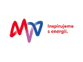 MVV Energie CZ a.s.