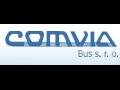 COMVIA BUS, s.r.o.