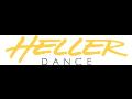 HELLER DANCE