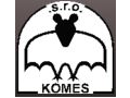KOMES, spol. s r.o.