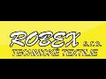ROBEX s.r.o.