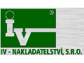IV-Nakladatelství, s.r.o.