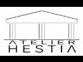 ATELIER HESTIA s.r.o. Projektování a inženýring Praha