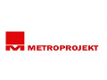 METROPROJEKT Praha a.s. Projekční práce pro stavby metra Praha