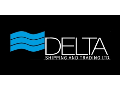 DELTA SHIPPING AND TRADING, spol. s r.o.