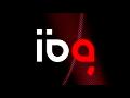 IBG Česko s.r.o. Energetická řešení