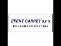 EFEKT - CARPET, s.r.o.