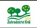 Kral - zahradnicke prace s.r.o. Udrzba zelene Praha 5