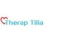 THERAP-TILIA   spol. s r.o.
