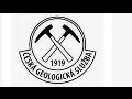 Česká geologická služba