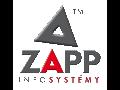Zapp Infosystemy s.r.o.