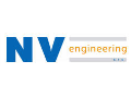 NV Engineering s.r.o. Stavebn� technick� pr�zkum Praha