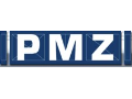 PMZ PROJEKT, spol. s r.o. Projekty pro potravinářský průmysl