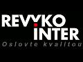 REVYKO INTER, spol. s r.o. Realizace výstavních expozic a interiérů