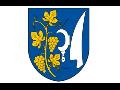 Obec Troubsko