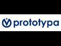 Prototypa-ZM, s.r.o.