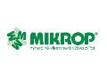 MIKROP �EB�N a.s.