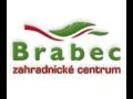 Zahradnické centrum Brabec, s.r.o.