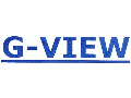 G-VIEW Ing. Svatopluk Sedláček