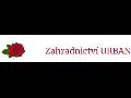 ZAHRADNICTVÍ Urban