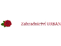 ZAHRADNICTV� Urban