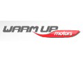 Warm up motors s.r.o. Auto Kokes