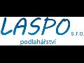 LASPO podlahářství, s.r.o.