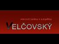 AUTOJERABY A PLOSINY Autojeraby Brno Velcovsky